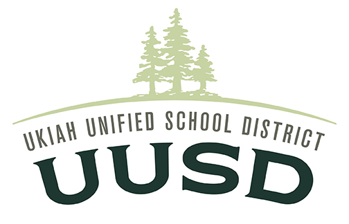 UUSD-logo-Color.smalljpg.png